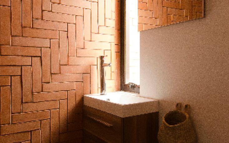 Foto de casa en condominio en renta en, exhacienda la carcaña, san pedro cholula, puebla, 1115573 no 11