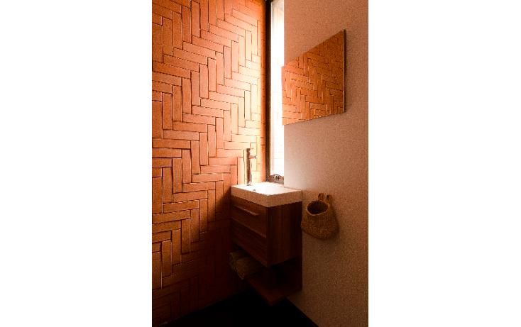 Foto de casa en renta en  , ex-hacienda la carca?a, san pedro cholula, puebla, 1115573 No. 11