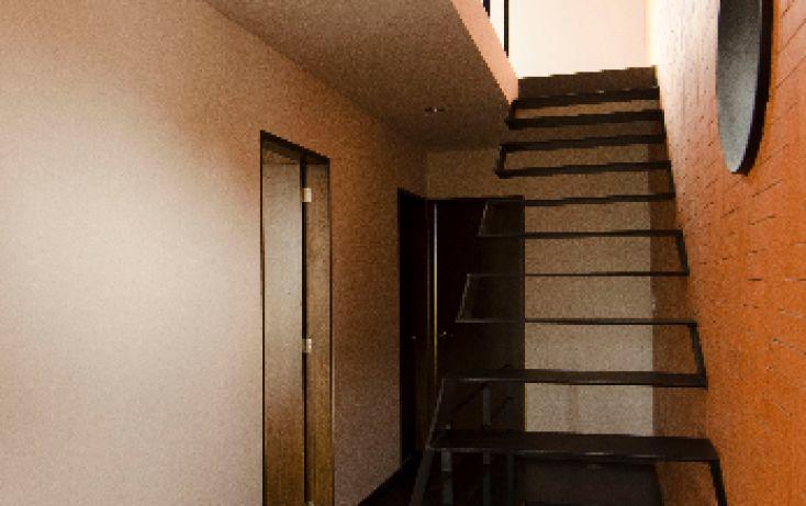 Foto de casa en condominio en renta en, exhacienda la carcaña, san pedro cholula, puebla, 1115573 no 12