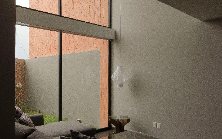 Foto de casa en condominio en renta en, exhacienda la carcaña, san pedro cholula, puebla, 1115573 no 13