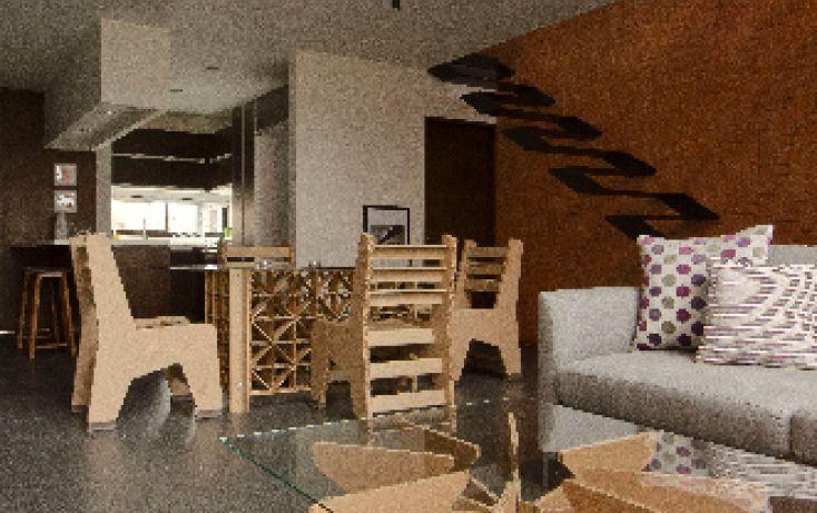 Foto de casa en condominio en renta en, exhacienda la carcaña, san pedro cholula, puebla, 1115573 no 14
