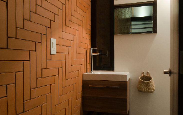 Foto de casa en condominio en renta en, exhacienda la carcaña, san pedro cholula, puebla, 1115573 no 15