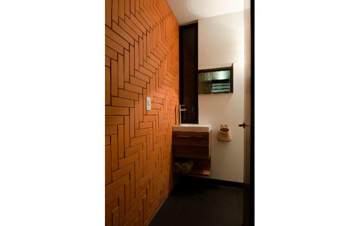 Foto de casa en renta en  , ex-hacienda la carca?a, san pedro cholula, puebla, 1115573 No. 15