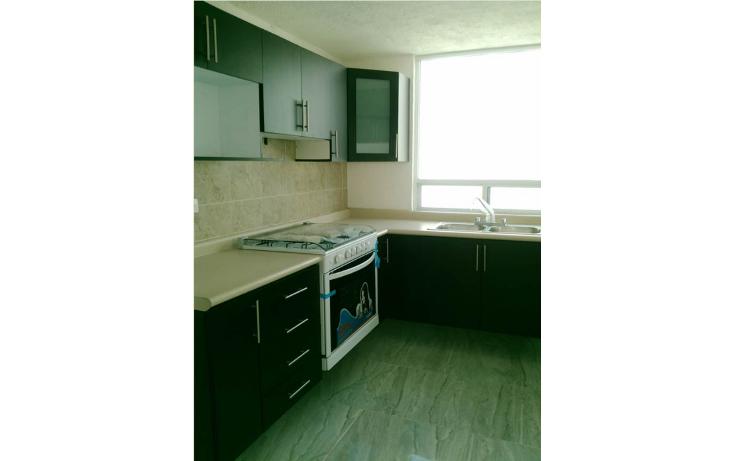 Foto de casa en condominio en venta en  , ex-hacienda la carcaña, san pedro cholula, puebla, 1188885 No. 06