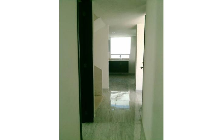 Foto de casa en condominio en venta en  , ex-hacienda la carcaña, san pedro cholula, puebla, 1188885 No. 11