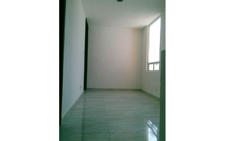 Foto de casa en condominio en venta en  , ex-hacienda la carcaña, san pedro cholula, puebla, 1188885 No. 12