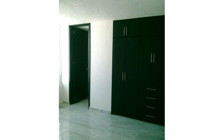 Foto de casa en condominio en venta en  , ex-hacienda la carcaña, san pedro cholula, puebla, 1188885 No. 17