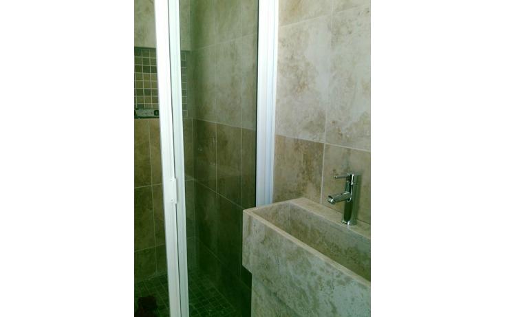 Foto de casa en condominio en venta en  , ex-hacienda la carcaña, san pedro cholula, puebla, 1188885 No. 18
