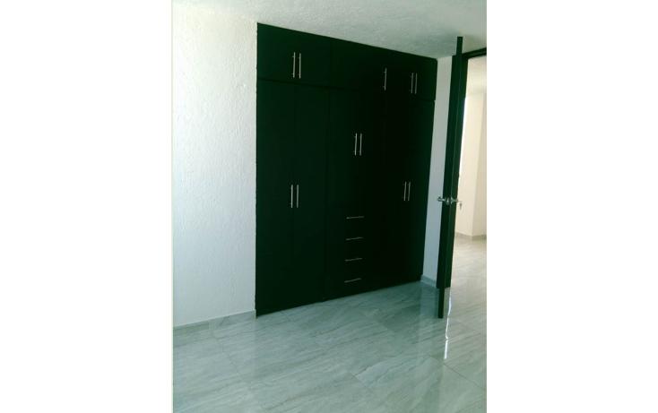 Foto de casa en condominio en venta en  , ex-hacienda la carcaña, san pedro cholula, puebla, 1188885 No. 19