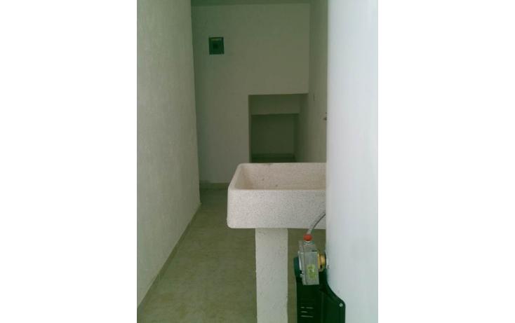 Foto de casa en condominio en venta en  , ex-hacienda la carcaña, san pedro cholula, puebla, 1188885 No. 20