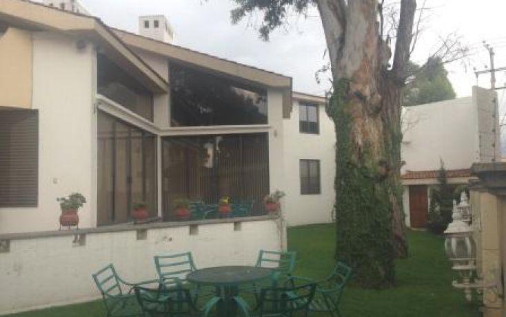 Foto de casa en venta en, exhacienda la carcaña, san pedro cholula, puebla, 1374295 no 01
