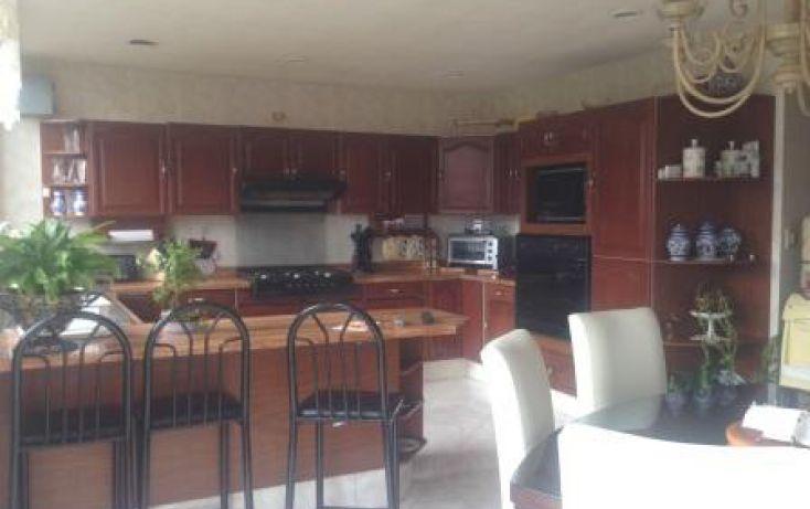 Foto de casa en venta en, exhacienda la carcaña, san pedro cholula, puebla, 1374295 no 02