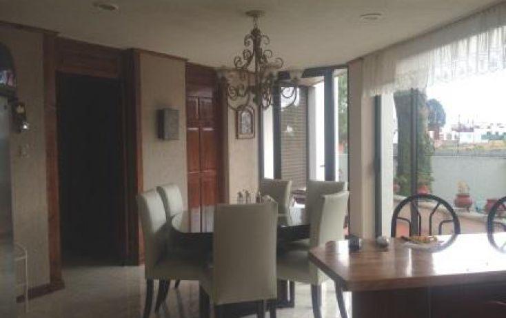 Foto de casa en venta en, exhacienda la carcaña, san pedro cholula, puebla, 1374295 no 03