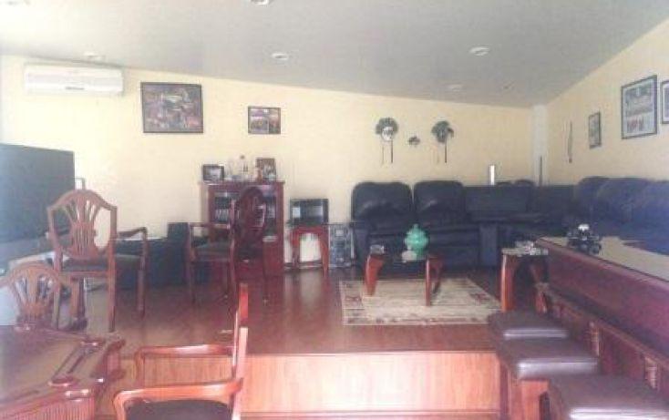 Foto de casa en venta en, exhacienda la carcaña, san pedro cholula, puebla, 1374295 no 04