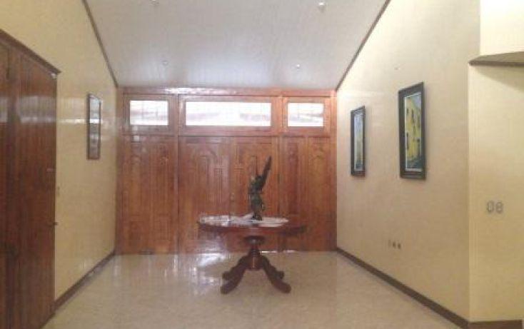 Foto de casa en venta en, exhacienda la carcaña, san pedro cholula, puebla, 1374295 no 05