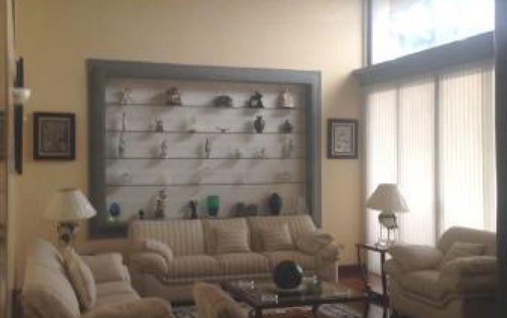 Foto de casa en venta en, exhacienda la carcaña, san pedro cholula, puebla, 1374295 no 06