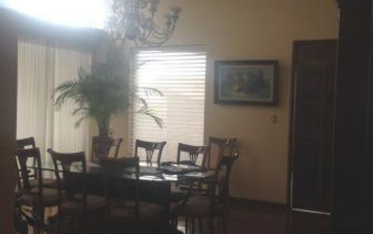 Foto de casa en venta en, exhacienda la carcaña, san pedro cholula, puebla, 1374295 no 09