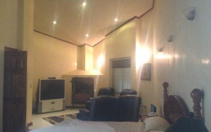 Foto de casa en venta en, exhacienda la carcaña, san pedro cholula, puebla, 1374295 no 10