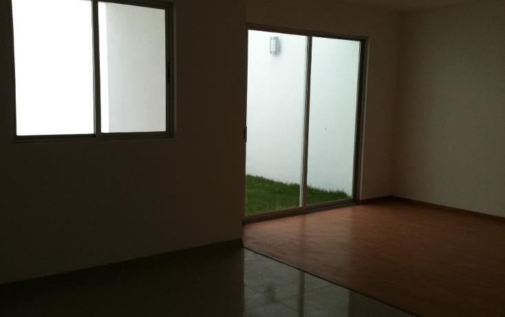 Foto de casa en renta en  , ex-hacienda la carcaña, san pedro cholula, puebla, 1460893 No. 05
