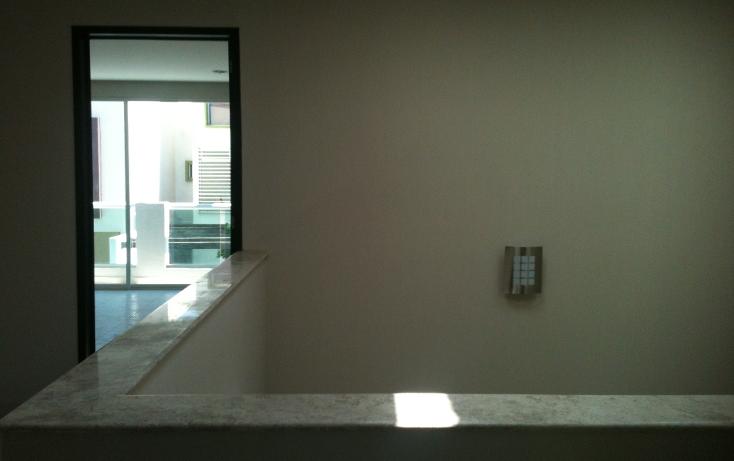 Foto de casa en venta en  , ex-hacienda la carcaña, san pedro cholula, puebla, 1472689 No. 06