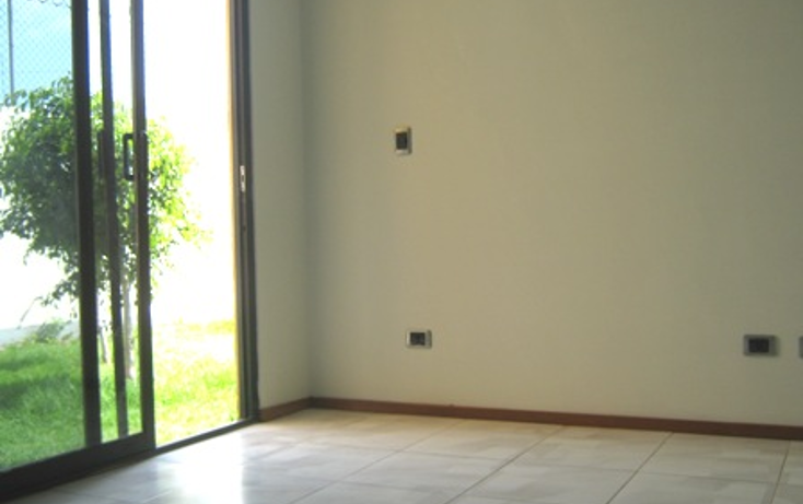 Foto de casa en renta en  , ex-hacienda la carcaña, san pedro cholula, puebla, 1770036 No. 07