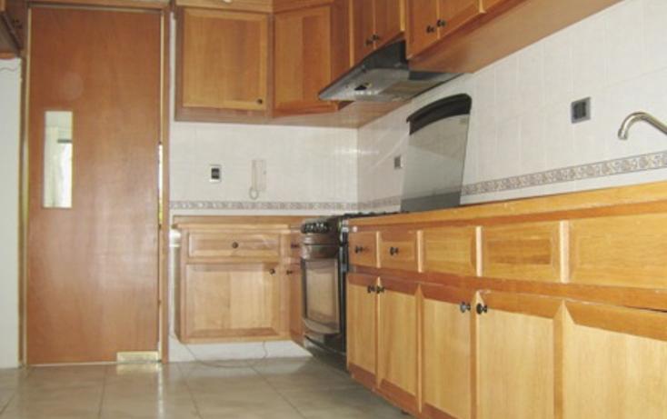 Foto de casa en renta en  , ex-hacienda la carcaña, san pedro cholula, puebla, 1770036 No. 08