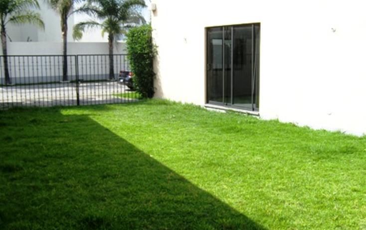 Foto de casa en renta en  , ex-hacienda la carcaña, san pedro cholula, puebla, 1770036 No. 09