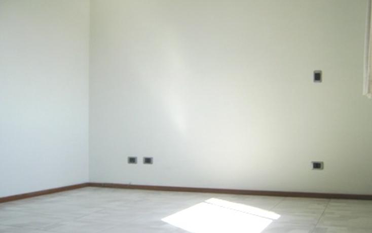 Foto de casa en renta en  , ex-hacienda la carcaña, san pedro cholula, puebla, 1770036 No. 10