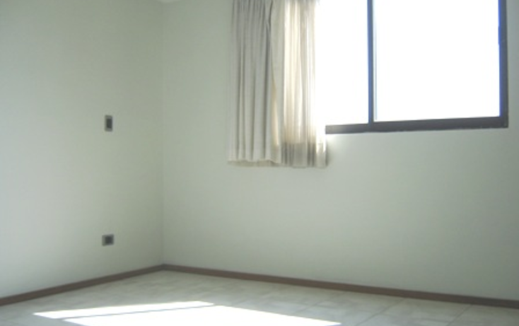 Foto de casa en renta en  , ex-hacienda la carcaña, san pedro cholula, puebla, 1770036 No. 11