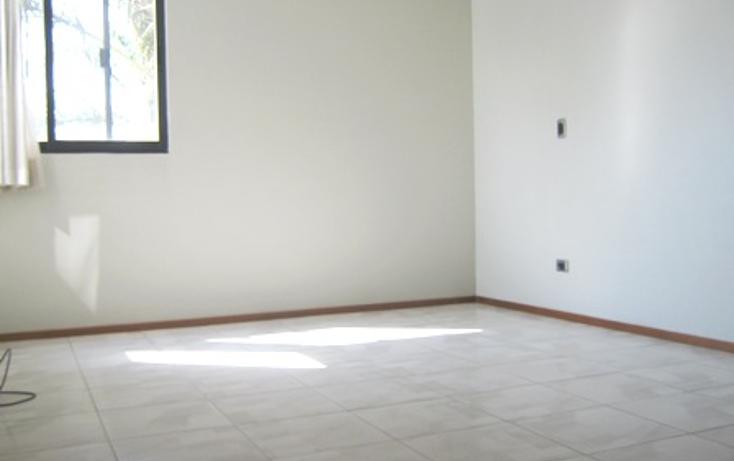 Foto de casa en renta en  , ex-hacienda la carcaña, san pedro cholula, puebla, 1770036 No. 12