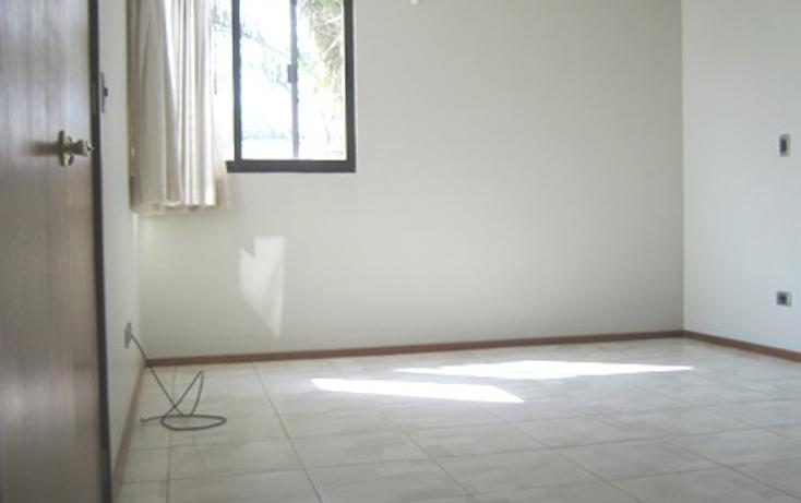 Foto de casa en renta en  , ex-hacienda la carcaña, san pedro cholula, puebla, 1770036 No. 13