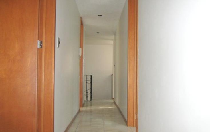 Foto de casa en renta en  , ex-hacienda la carcaña, san pedro cholula, puebla, 1770036 No. 15