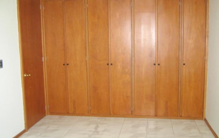 Foto de casa en renta en  , ex-hacienda la carcaña, san pedro cholula, puebla, 1770036 No. 16