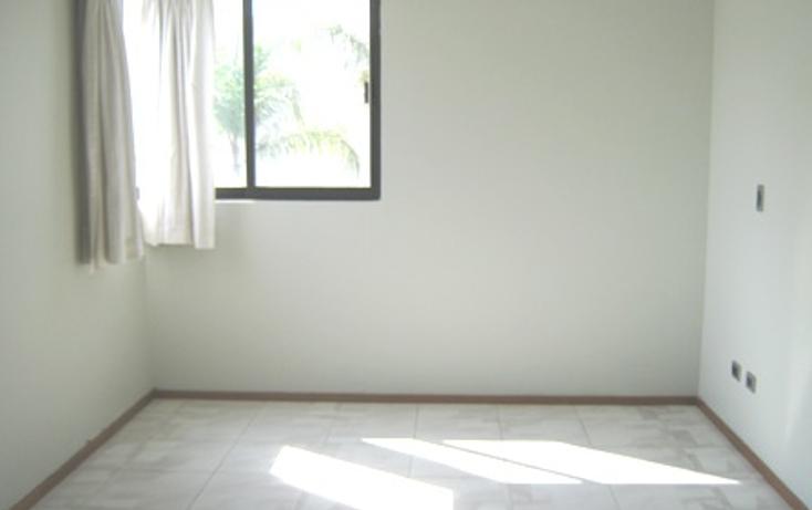Foto de casa en renta en  , ex-hacienda la carcaña, san pedro cholula, puebla, 1770036 No. 17