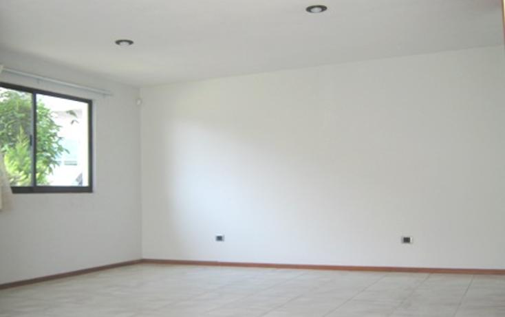 Foto de casa en renta en  , ex-hacienda la carcaña, san pedro cholula, puebla, 1770036 No. 19