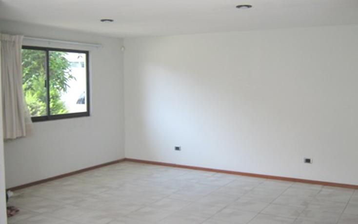 Foto de casa en renta en  , ex-hacienda la carcaña, san pedro cholula, puebla, 1770036 No. 20