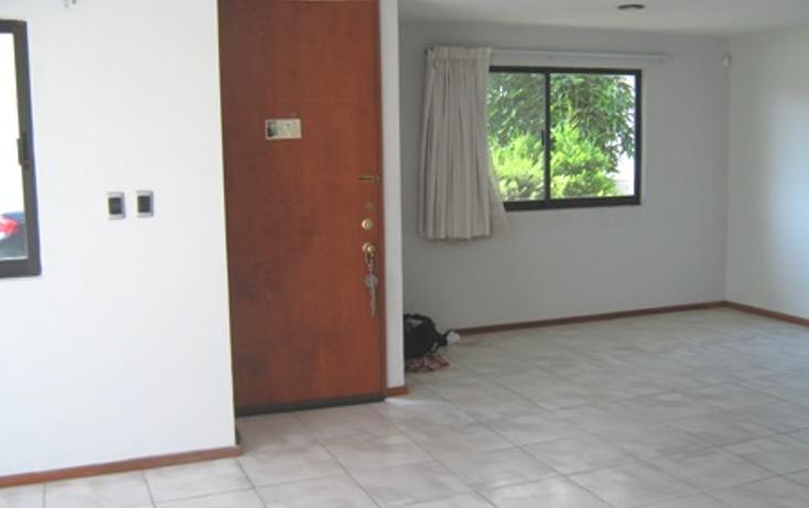 Foto de casa en renta en  , ex-hacienda la carcaña, san pedro cholula, puebla, 1770036 No. 21