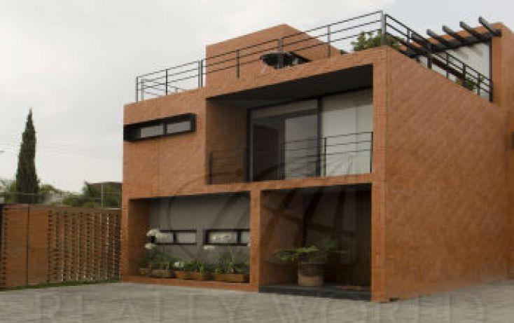 Foto de casa en renta en, exhacienda la carcaña, san pedro cholula, puebla, 1968763 no 01
