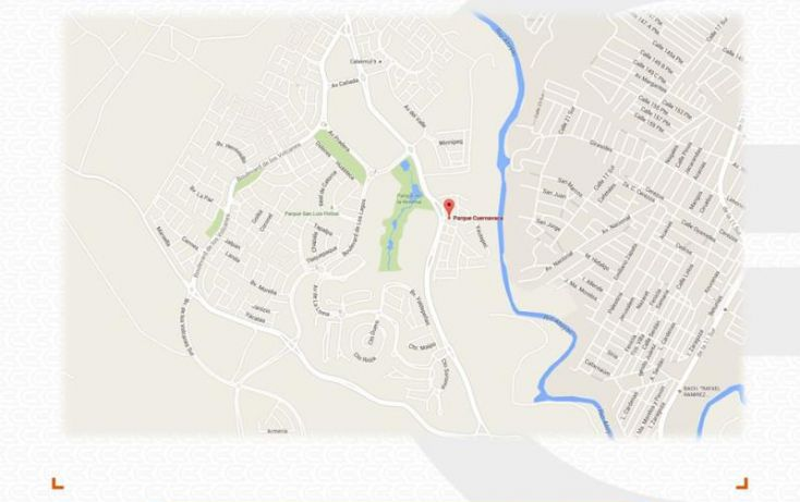 Foto de casa en venta en, exhacienda mayorazgo, puebla, puebla, 1710198 no 05