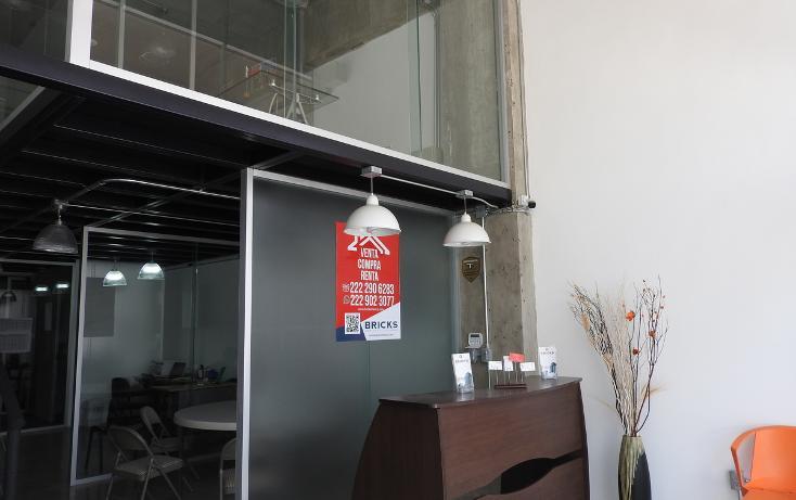 Foto de local en renta en  , ex-hacienda mayorazgo, puebla, puebla, 2714998 No. 05