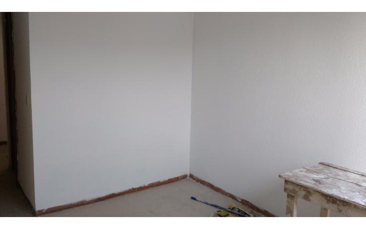 Foto de casa en venta en  , ex-hacienda san felipe 1a. secci?n, coacalco de berrioz?bal, m?xico, 1681096 No. 05