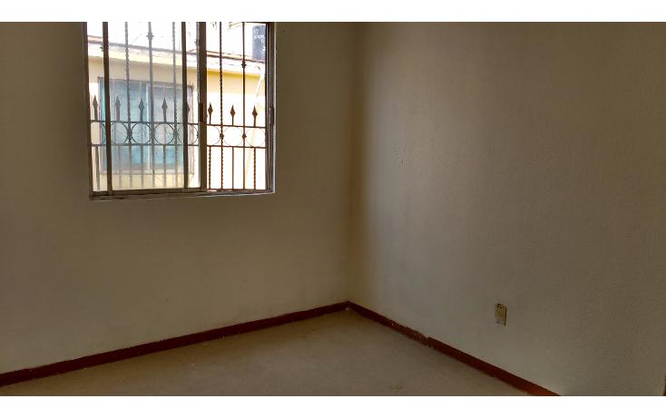 Foto de casa en venta en  , ex-hacienda san felipe 1a. secci?n, coacalco de berrioz?bal, m?xico, 1681096 No. 07