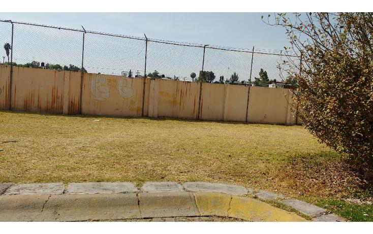 Foto de casa en venta en  , ex-hacienda san felipe 1a. secci?n, coacalco de berrioz?bal, m?xico, 1681096 No. 09