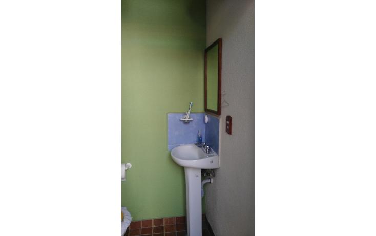 Foto de casa en venta en  , ex-hacienda san felipe 1a. sección, coacalco de berriozábal, méxico, 1738148 No. 04
