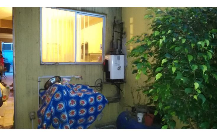 Foto de casa en venta en  , ex-hacienda san felipe 1a. secci?n, coacalco de berrioz?bal, m?xico, 940911 No. 03