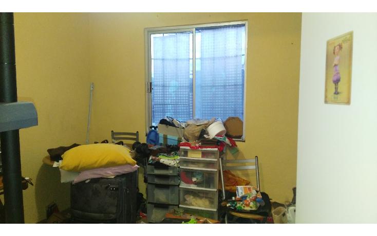 Foto de casa en venta en  , ex-hacienda san felipe 1a. secci?n, coacalco de berrioz?bal, m?xico, 940911 No. 06