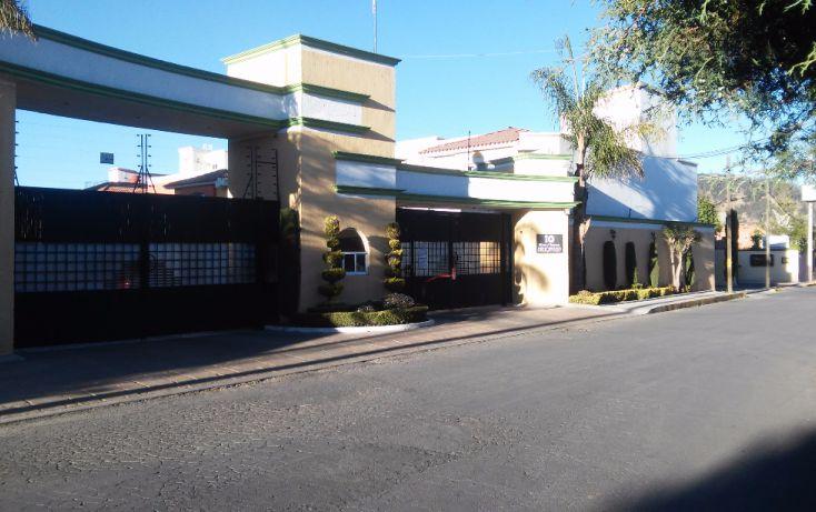 Foto de casa en venta en, exhacienda san jorge, toluca, estado de méxico, 1203417 no 01