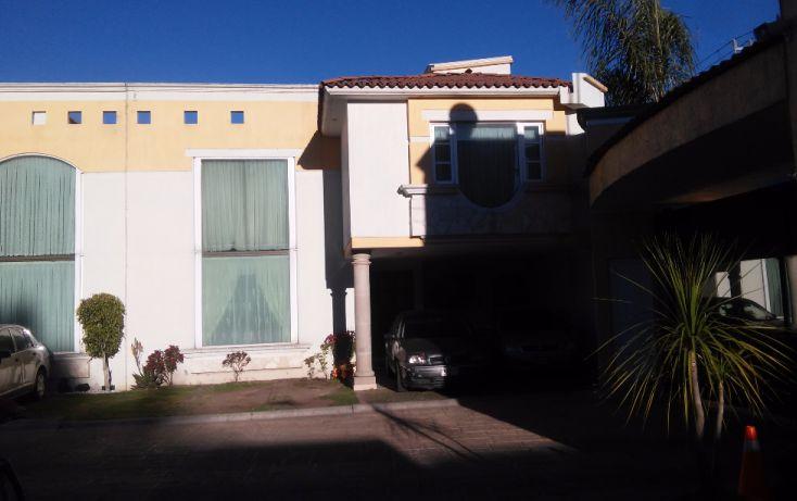 Foto de casa en venta en, exhacienda san jorge, toluca, estado de méxico, 1203417 no 02
