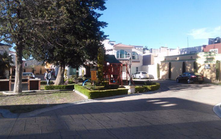 Foto de casa en venta en, exhacienda san jorge, toluca, estado de méxico, 1203417 no 03