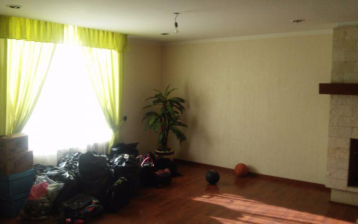 Foto de casa en venta en, exhacienda san jorge, toluca, estado de méxico, 1203417 no 04